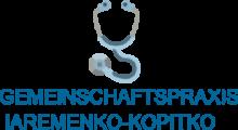 Gemeinschaftspraxis Iaremenko-Kopitko